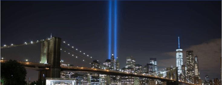9 11 facebook photo.png