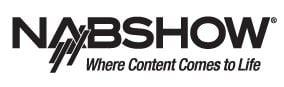 NAB logo for blog