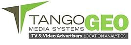 geo logo for blog