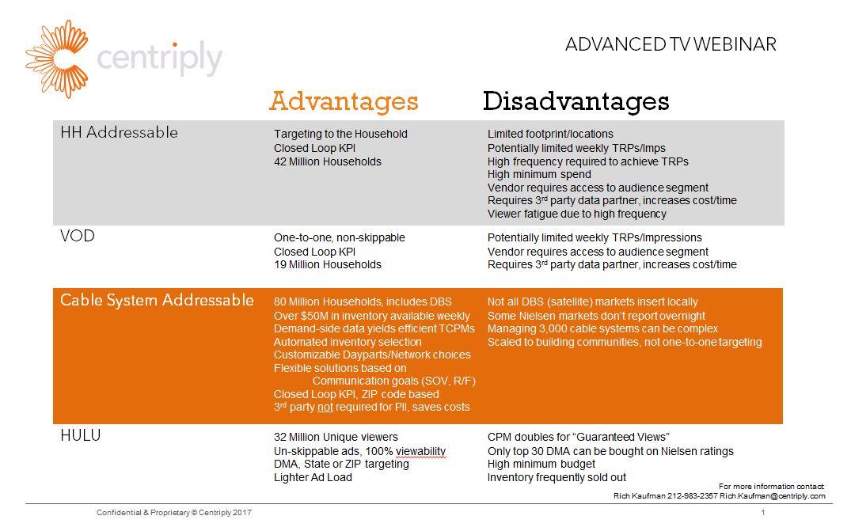 Side By Side ATV advantages.jpg